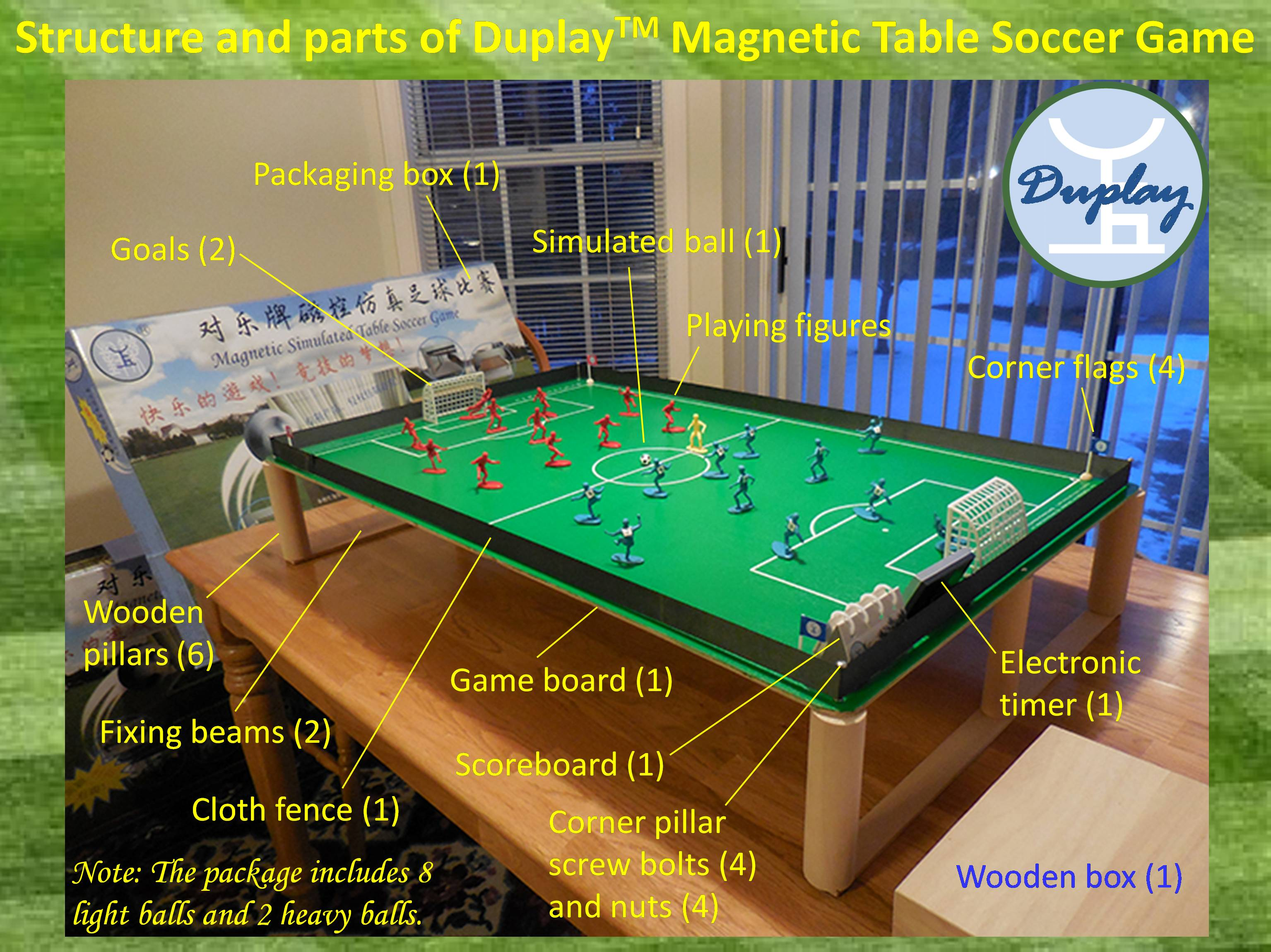 Keywords Of Product Features: Foosball Table, Football Game, Magnetic Game, Soccer  Match, Table Game, Tabletop, Sports, Toy, Board Game, Table Top, ...