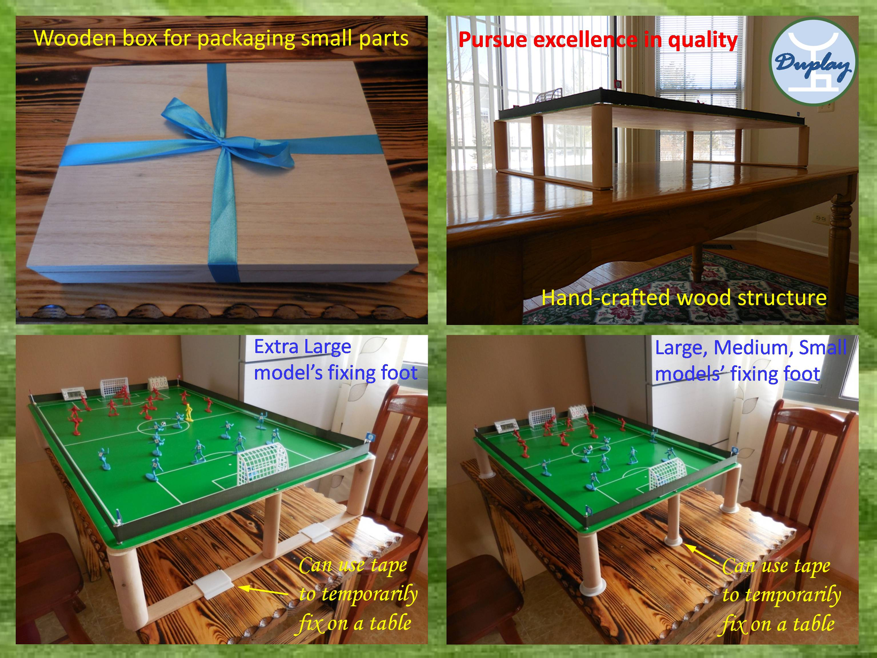 Keywords Of Product Features: Foosball Table, Football Game, Magnetic Game, Soccer  Match, Table Game, Tabletop Sports, Toy, Board Game, Table Top, ...