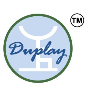 Duplay商标