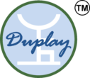 Duplay Game Store